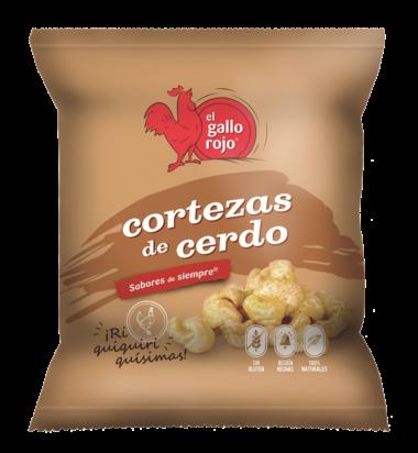 Cortezas_Montaje