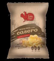 patatas-caseras