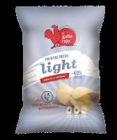 patatas light