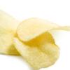 patata light