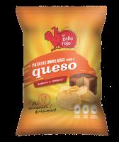 patatas-onduladas-queso