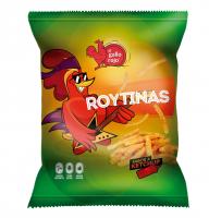 Roytinas_Montaje