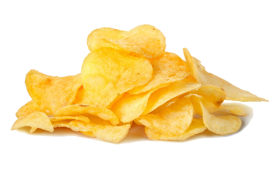 patatas-casera