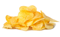 clasicas patatas