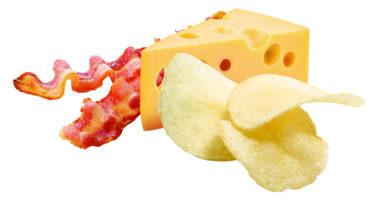light-bacon-queso
