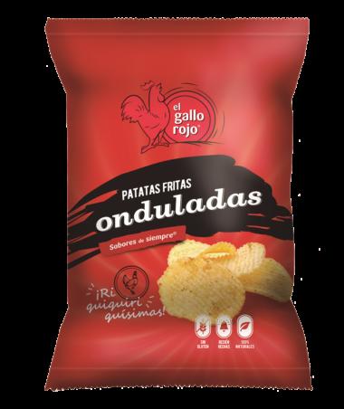 Onduladas_Montaje