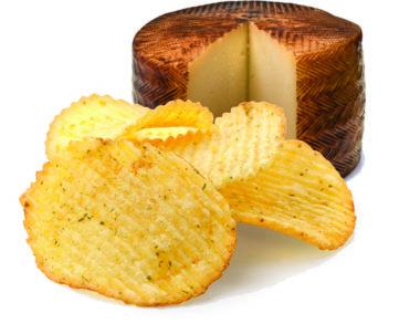 onduladas-queso