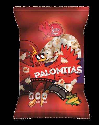 Palomitas_Montaje
