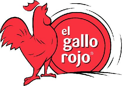El Gallo Rojo
